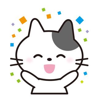 Cat_Banzai