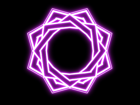 Crest Purple