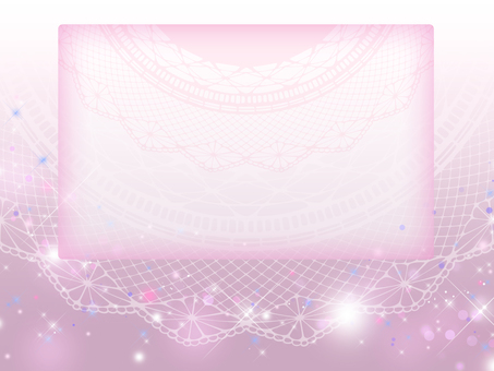 Background 2 (with sparkling windows)