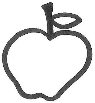 Apple apple