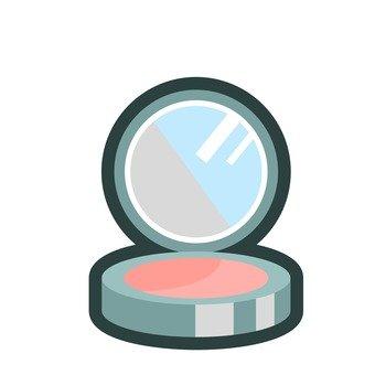 Cosmetics 5