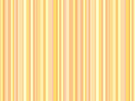 背景橙色模式秋冬天條紋線