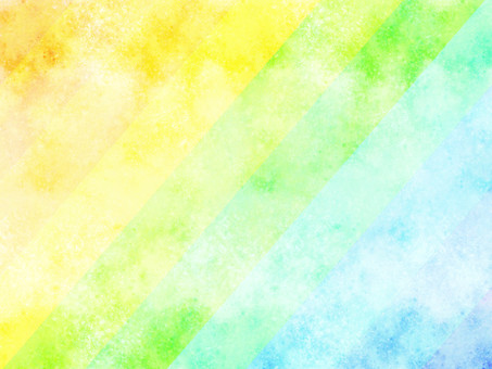 Color Wallpaper