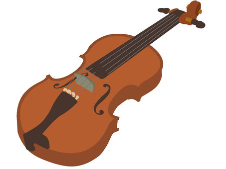 바이올린 단체