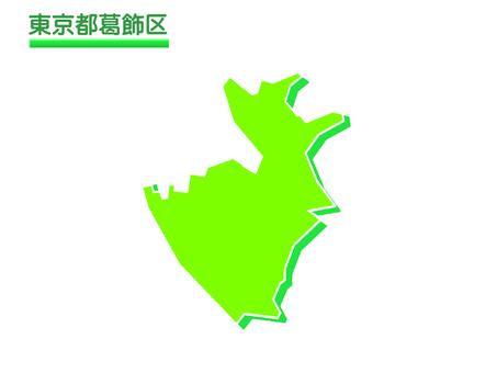 Katsushika 3