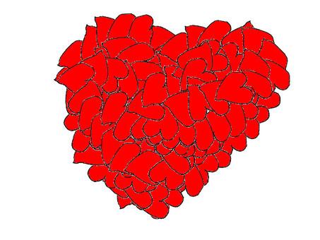 Heart & Heart