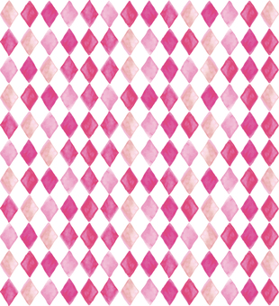 Watercolor Wind Wallpaper _ Pink