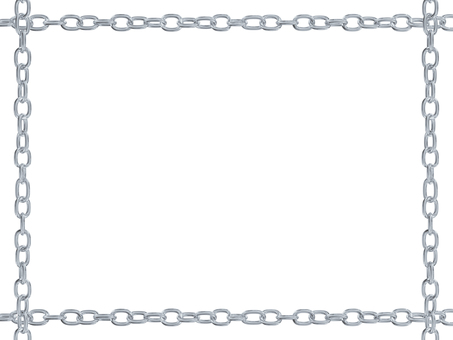 Lock _ silver