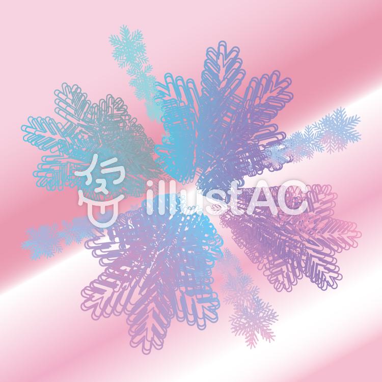 Freie Cliparts: Schnee Der Winter Weihnachten Tapete Hintergrund ...