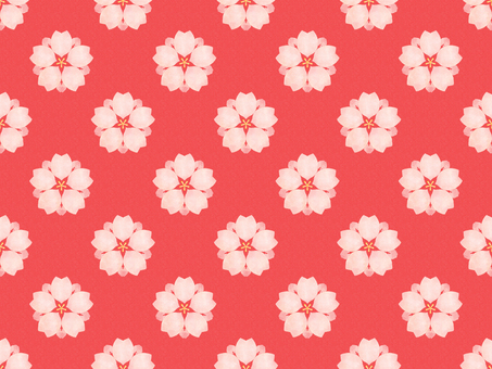 Cherry background 2