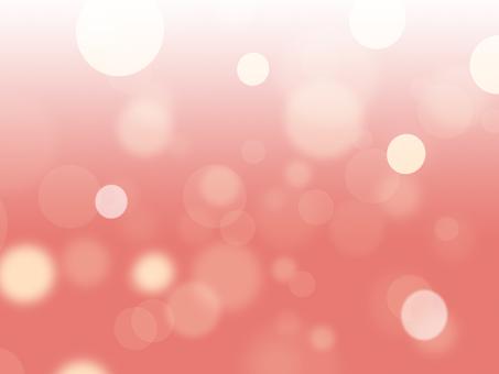 Background · Texture · Wallpaper (Pink type)