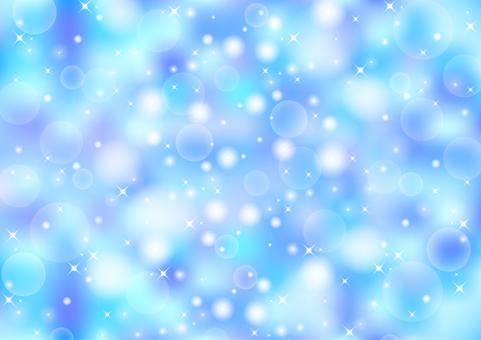 Sparkling background 2