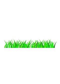 Grass (green)