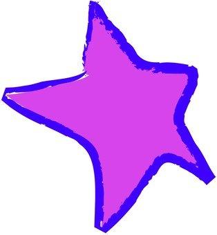 Star 74