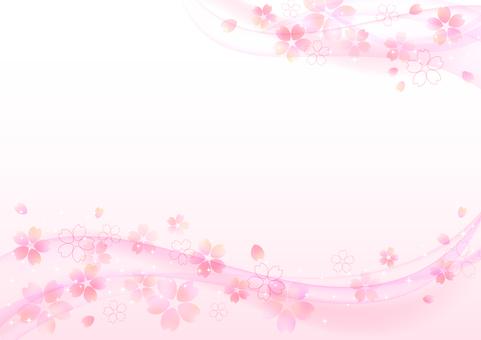 벚꽃 443