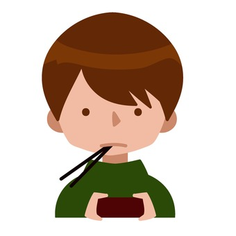 Chopstick chopsticks