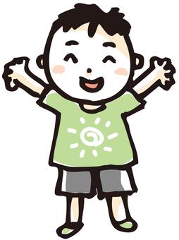 Child 012
