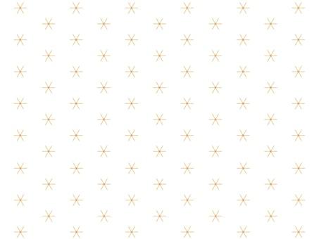 Pattern 1 White