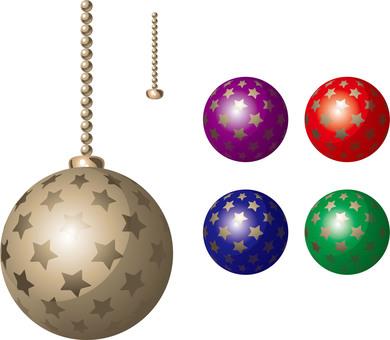 Christmas Parts 2