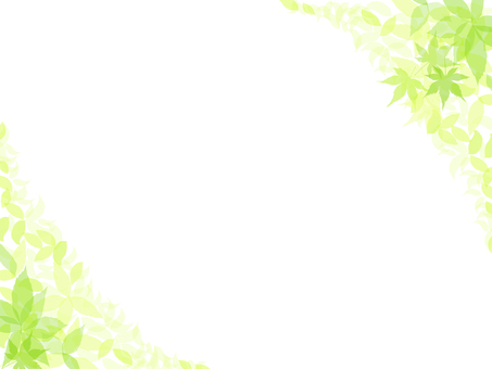 Fresh green _ background 1