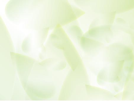Texture (green 02)