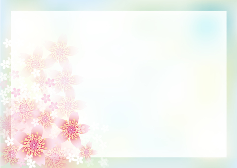 Cherry Blossoms & Boards 11