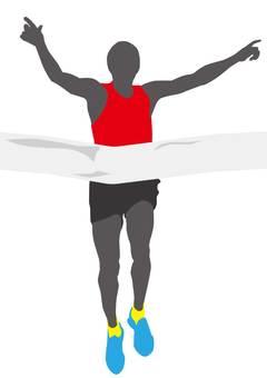 Marathon · Goal