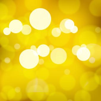 Jade Bouquet Gold