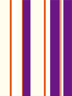 Stripe background (purple)