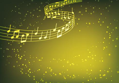 Background (music 1 · yellow)
