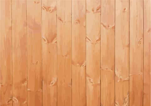 Wood grain texture 09