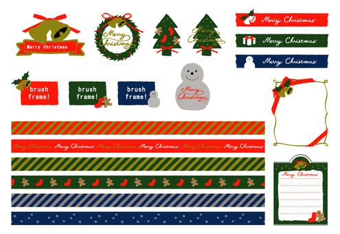 Christmas Assortment 2