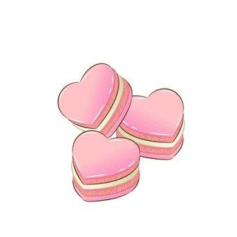 Valentine 014
