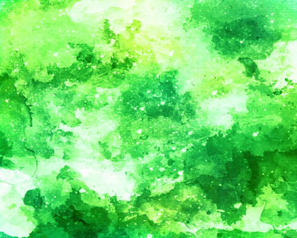 Watercolor background 33