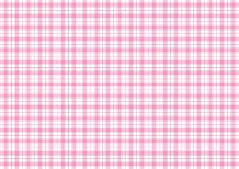 Check pattern 2c
