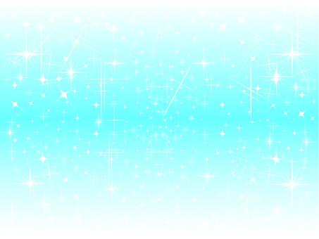 Aqua light background