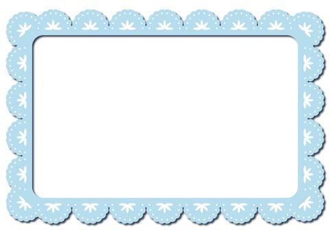 paper-lace_ Lace Paper 3