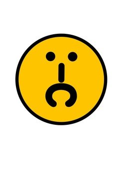 Emoji character 17