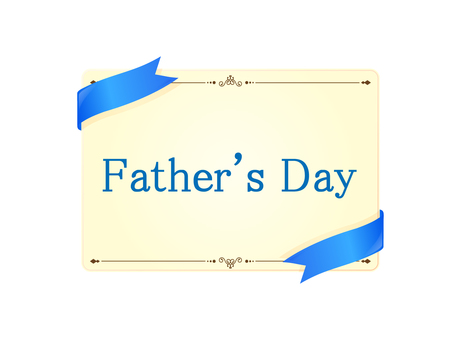 Father's Day Card 2