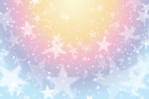 Star fantasy 01
