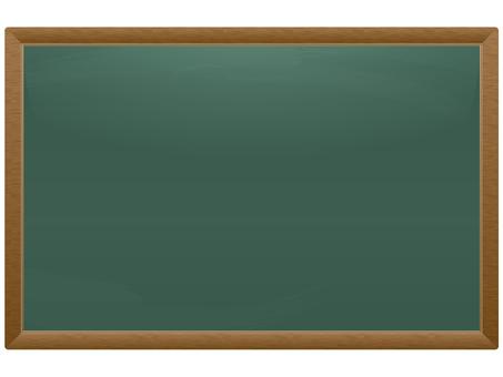 黒板001