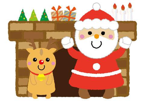 Santa 26_02