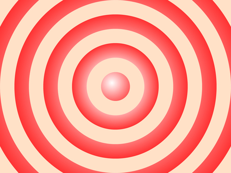 Sphere_Concentric_3