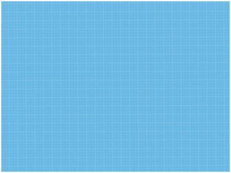 Blue background material Blue sheet rug