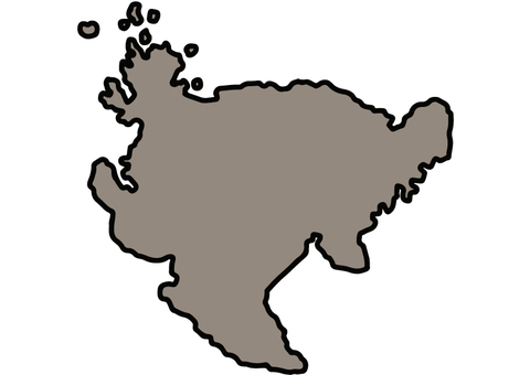 Saga Prefecture