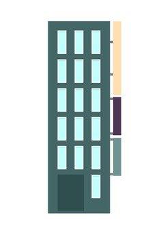 Building 12