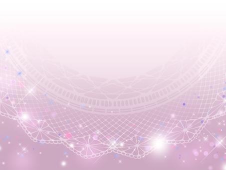 Background (Glitter 2