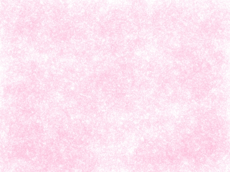 Texture background material Water color Pink
