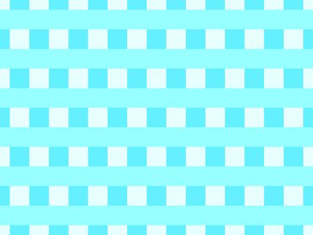Horizontal line_square_1