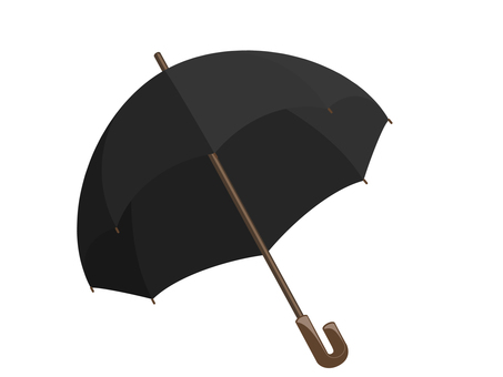 Umbrella (black
